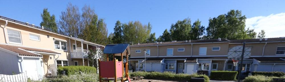 BRF Norrköpingshus31